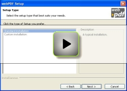 NotesToPaper Easy - WebCast